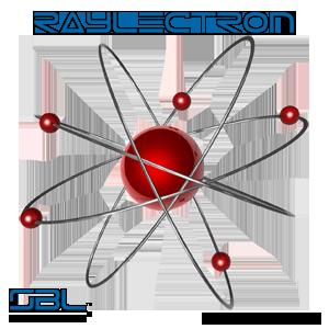 Raylectron v4 (CPU & GPU)